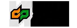 Logo Digiplot