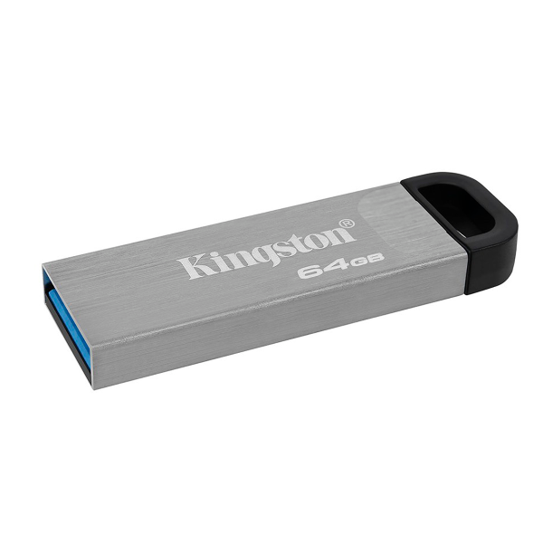 PENDRIVE DTKN 64 GB2.png