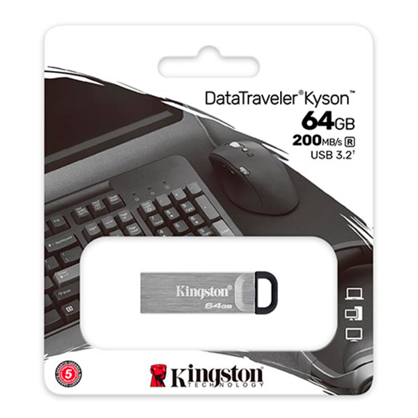 PENDRIVE DTKN 64 GB3.png