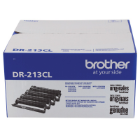 TAMBOR DR-213CL /18000 PAGES COLOR BROTHER
